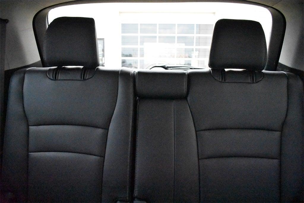 honda pilot center console cover pilot from infoimages com. Black Bedroom Furniture Sets. Home Design Ideas
