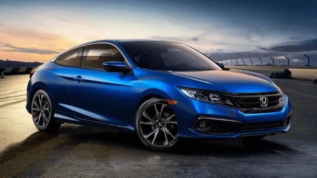 Honda Hybrid Cars >> Why Honda Gets It Right With Its Hybrid Cars